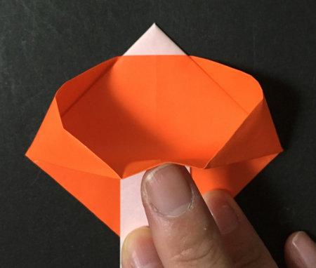 kimono1.origami.7