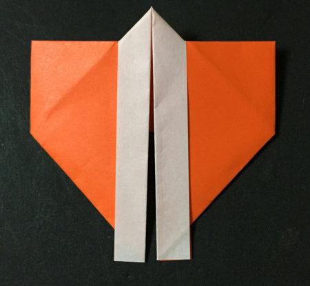 kimono1.origami.8