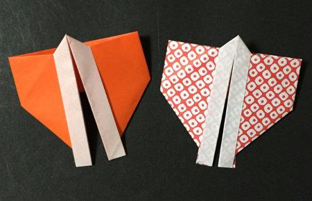 kimono1.origami.9