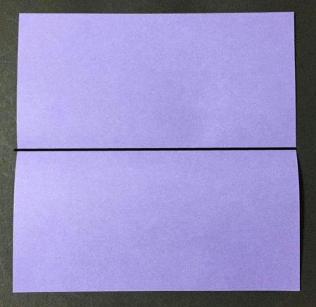 kimono2.origami.1-1