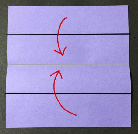 kimono2.origami.1-2