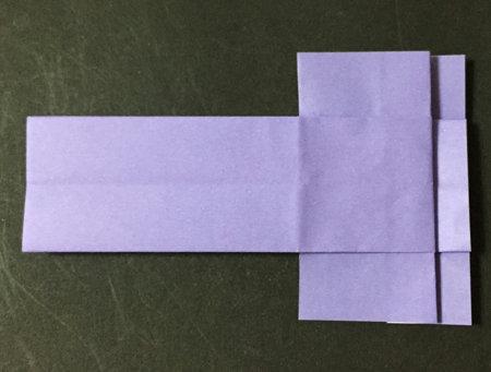 kimono2.origami.10