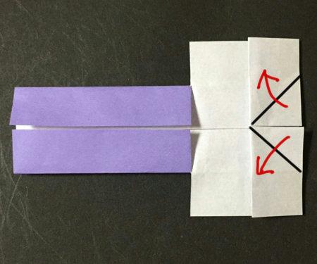 kimono2.origami.11