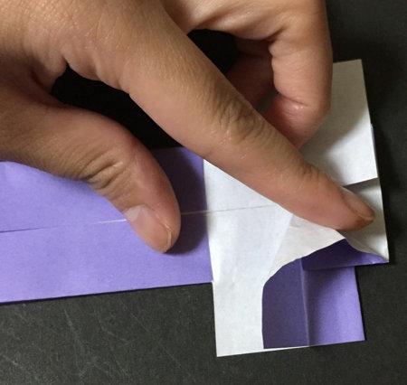 kimono2.origami.12