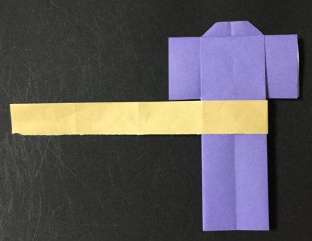 kimono2.origami.17