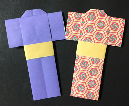 kimono2.origami.20