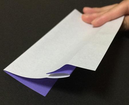 kimono2.origami.3