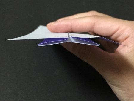 kimono2.origami.4