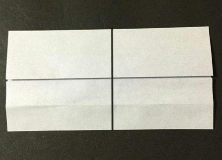 kimono2.origami.5-1