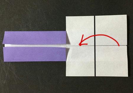 kimono2.origami.8