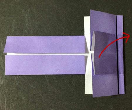 kimono2.origami.9