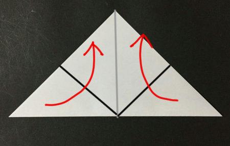 kithi.origami.1