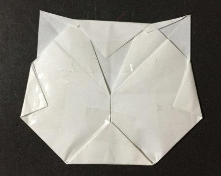 kithi.origami.10