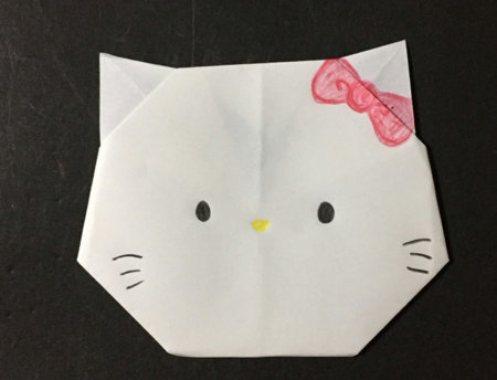 kithi.origami.11