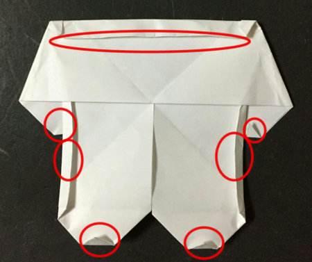 kithi.origami.12
