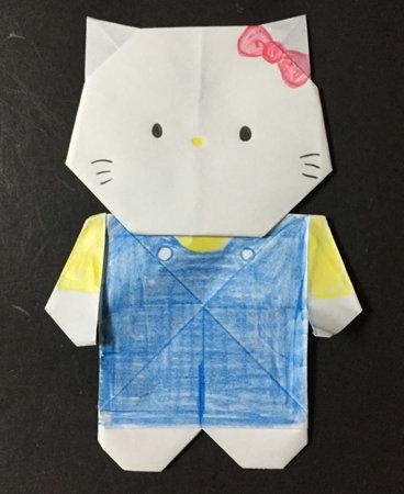kithi.origami.13