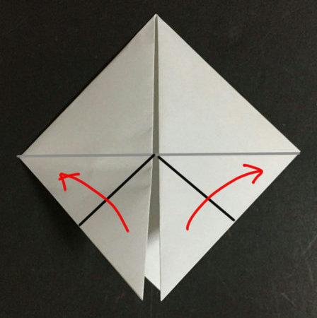 kithi.origami.2