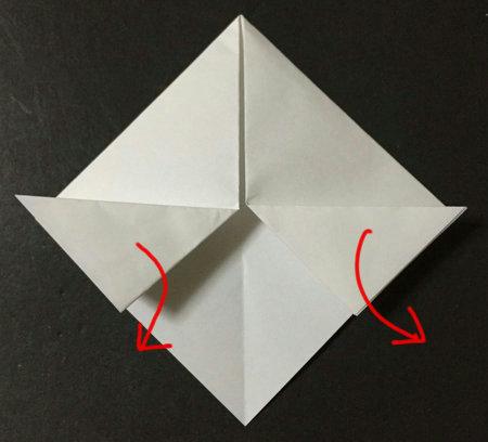 kithi.origami.4