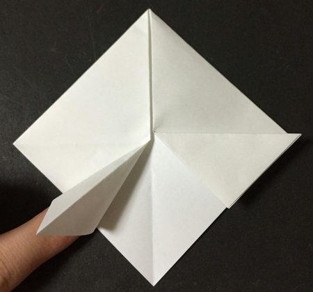 kithi.origami.5