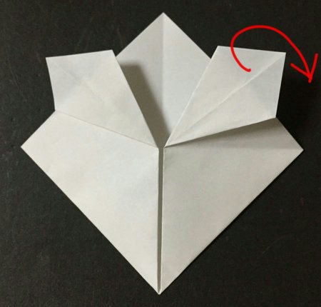 kithi.origami.6