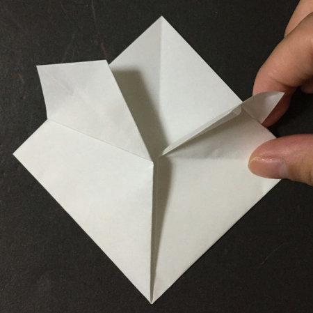 kithi.origami.7