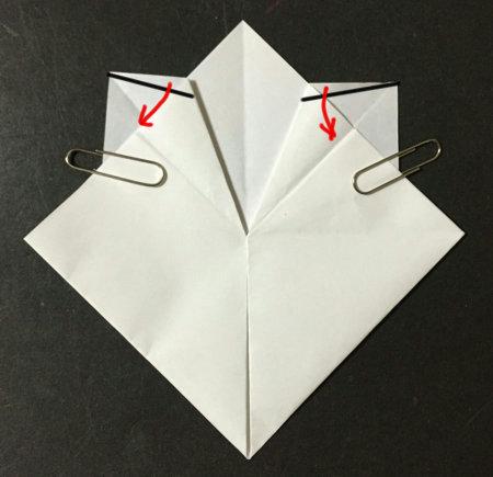 kithi.origami.8