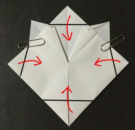 kithi.origami.9