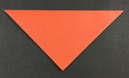 kuma.kao.origami.1
