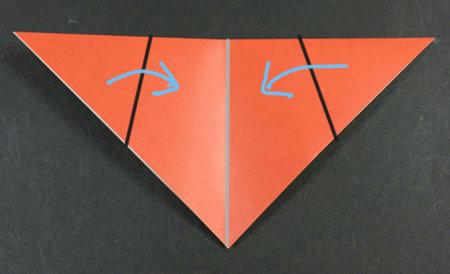 kuma.kao.origami.2