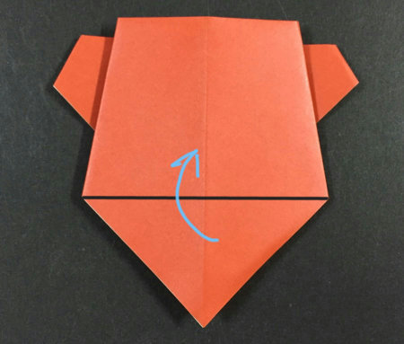 kuma.kao.origami.5