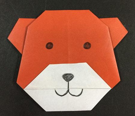 kuma.kao.origami.8