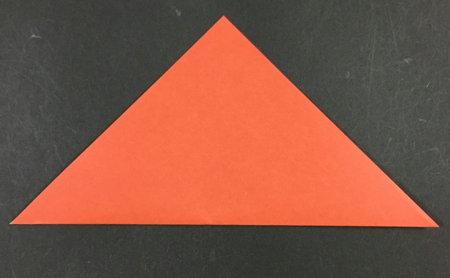kuma.karada.origami.1