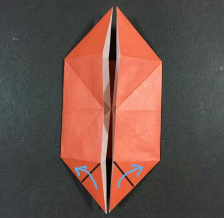 kuma.karada.origami.10-1