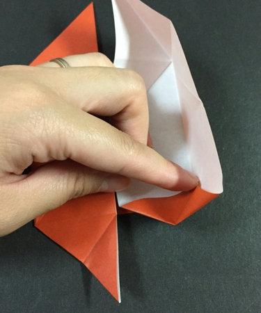 kuma.karada.origami.12