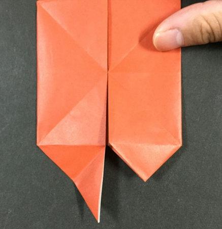 kuma.karada.origami.13
