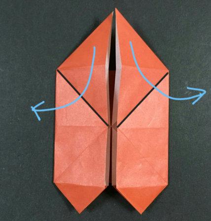kuma.karada.origami.14