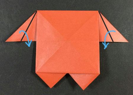 kuma.karada.origami.16