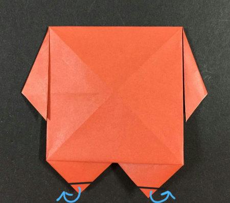 kuma.karada.origami.17