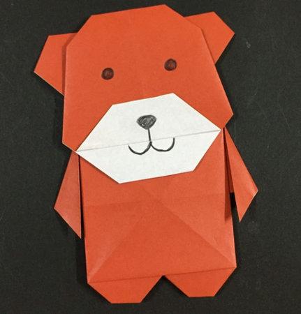 kuma.karada.origami.18