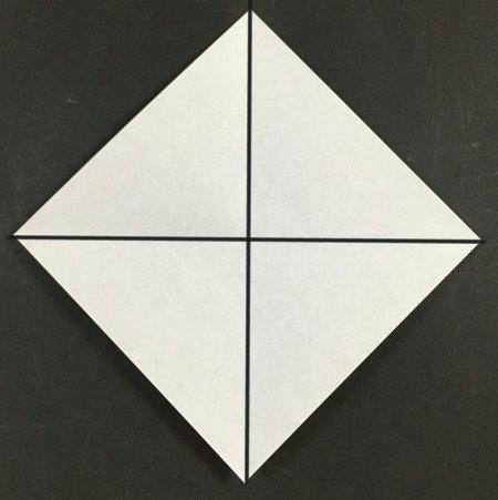 kuma.karada.origami.2