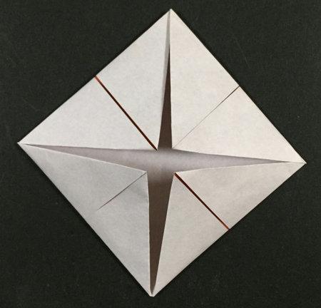 kuma.karada.origami.6