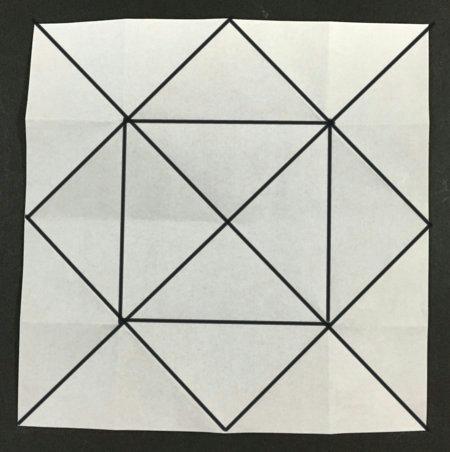 kuma.karada.origami.7-1