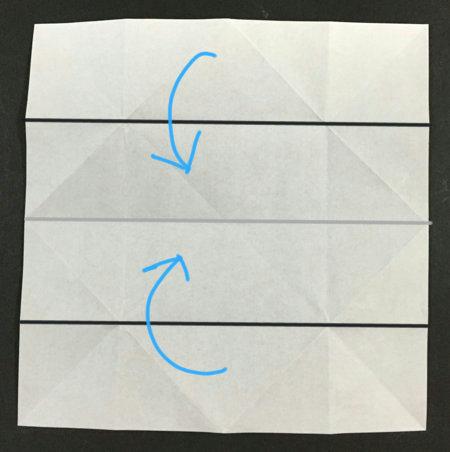 kuma.karada.origami.7-2