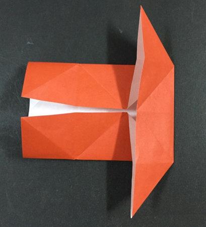 kuma.karada.origami.9