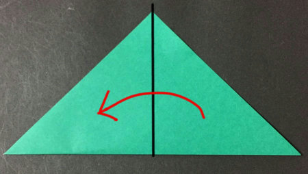 kyouryu1.origami.1