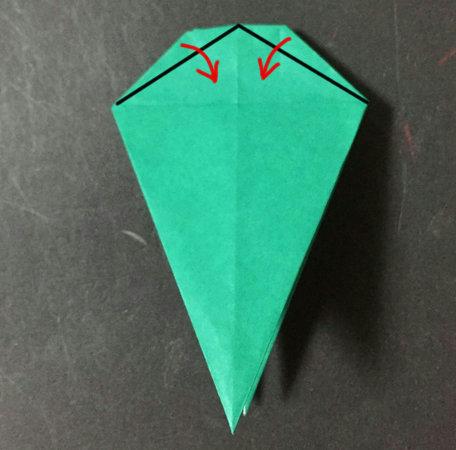 kyouryu1.origami.10