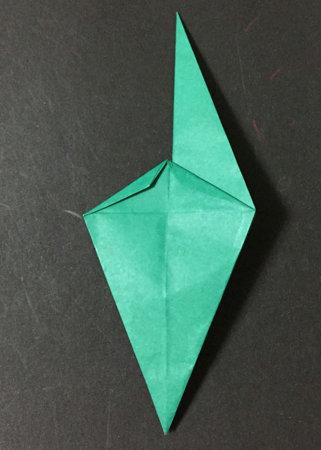 kyouryu1.origami.13