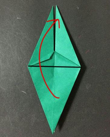 kyouryu1.origami.14-1