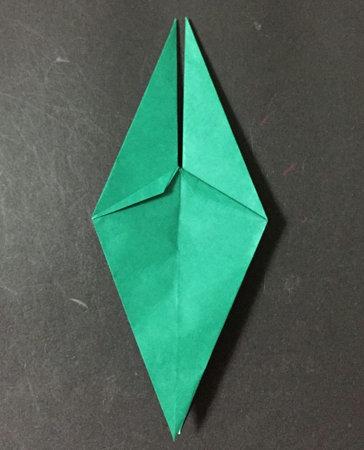kyouryu1.origami.14