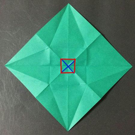 kyouryu1.origami.15-1